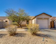 11832 W Bloomfield Road, El Mirage image