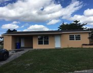 2961 Nw 21st St, Fort Lauderdale image