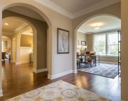1212 Boxthorn Drive, Brentwood image