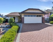 819 Country Club  Dr, Cobble Hill image