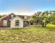 212 Showhorse Dr, Liberty Hill image