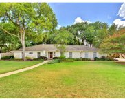 3507 Kellywood Dr, Austin image