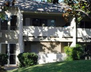 1920 HEYWOOD Street Unit #F, Simi Valley image
