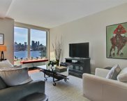 1000 Avenue At Port Imperial Unit 615, Weehawken image