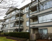 4990 Mcgeer Street Unit 315, Vancouver image
