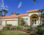 17235 Emerald Chase Drive, Tampa image