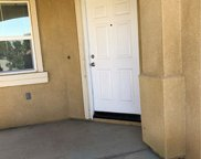 13788 Mesa View Drive, Victorville image