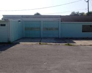 407 S Duncan Avenue, Clearwater image