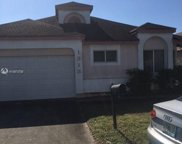 1313 E Glen Oak Rd, North Lauderdale image