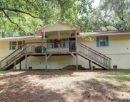465 River Rd., Conway image