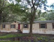 4815 PALATKA BLVD, Hastings image