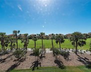 1366 Mainsail Dr Unit 1525, Naples image