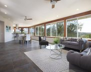2810 Proctor Valley, Jamul image