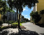 4471 Bay Beach LN E Unit 313, Fort Myers Beach image