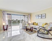 300 Park Shore Dr Unit 4C, Naples image