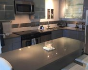 100 Bayview Dr Unit #1127, Sunny Isles Beach image