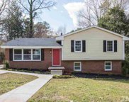 3523 Brentwood Road, Raleigh image