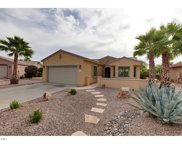 20245 N Cactus Forest Drive, Surprise image
