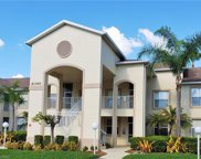 21361 Lancaster Run Unit 214, Estero image