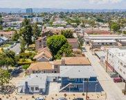3872  Bentley Ave, Culver City image