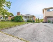 29 Ridge Point  Drive, St. Catharines image
