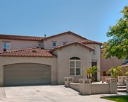 1632 Hillsborough St, Chula Vista image