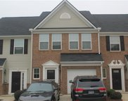 434 Christiane Way, Greenville image