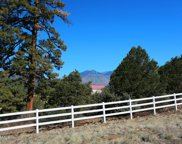 8037 Sleeping Dog Road, Flagstaff image