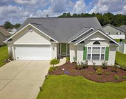139 Marsh Hawk Dr., Myrtle Beach image