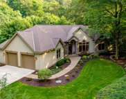6684 Forest Beach Drive, Holland image