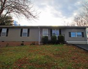 296 Pierce Rd, Evensville image