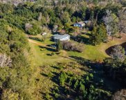 3454 Mistletoe Road, Appling image