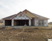 2604 Crystal Ann Drive, Temple image