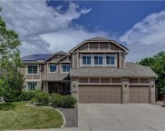8808 Partridge Street, Highlands Ranch image