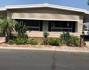 3649     Lake Grove Drive   36, Yorba Linda image