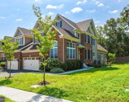 1339 Grand Canopy Dr  Drive, Severn image