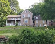 134 Mountain Avenue, Highland Falls image