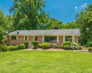 3144 Culpepper Rd, Knoxville image