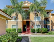 3718 NW Adriatic Lane, Jensen Beach image