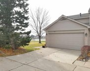 43781 Stoney Ln, Sterling Heights image