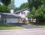 2559 64th Street E, Inver Grove Heights image