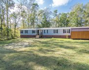 5893 Peachtree Court Ne, Winnabow image