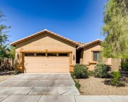 171 S 152nd Avenue, Goodyear image