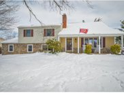 17 Tower Hill Road, Chalfont image