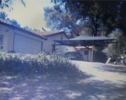 1343 Live Oak Park Road, Fallbrook image