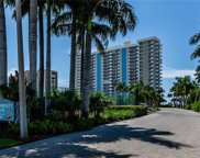 140 Seaview Ct Unit 204N, Marco Island image