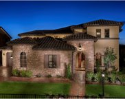 9494 Vista Hill Lane, Lone Tree image