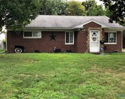 1214 Fort, Maumee image