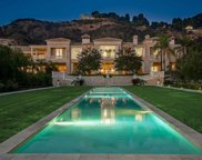 9505 Lania Lane, Beverly Hills image