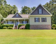 151 Old Locust Hill Road, Taylors image